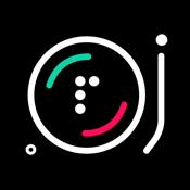 Pacemaker - AI DJ app icon