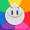 App Icon for Trivia Crack App in United States IOS App Store