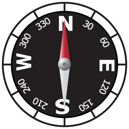 Compass & GPS