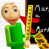 Baldi's Basics in Education