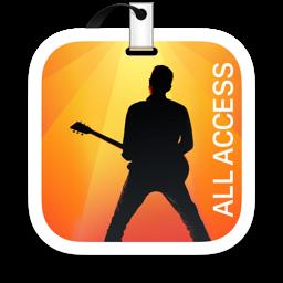 Ícone do app MainStage