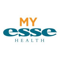 My Esse Health