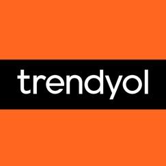 Trendyol - Online Shopping inceleme ve yorumlar