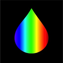 HydroColor: Water Quality App