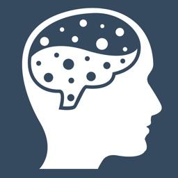 IQ Test: The Intelligence Quiz