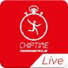 Chiptime