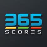365scores - Scores en Direct pour pc