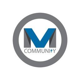 Midland Valley Community