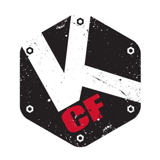 Kitsap CF