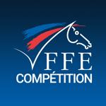 FFE Compétition pour pc