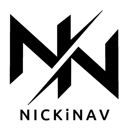 NickiNav