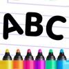 Biniの子供向けのゲームアプリ、英語を学習しましょう! - iPadアプリ