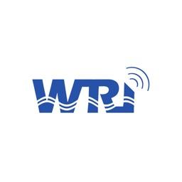 Wind River Managed Wi-Fi