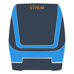 Stockholm Rail на пк