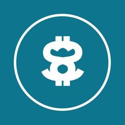 Shasta -International payments
