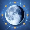 Deluxe Moon Pro • App & Widget - iPhoneアプリ