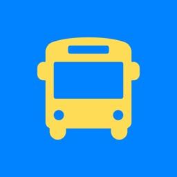 GT Buses
