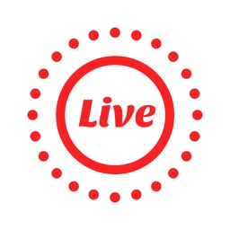 Live Tools - Live Photo Maker