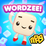 Wordzee! на пк