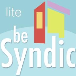 BeSyndic Lite