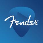 Fender Play - Learn Guitar на пк