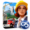 Virtual City Playground - G5 Entertainment AB