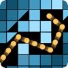 ブリックンボールズ - iPhoneアプリ