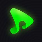 eSound - Lecteur de Musique pour pc