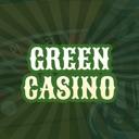 Green | Social Casino