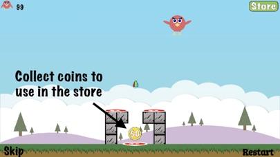 Birdy Bombs Screenshot 3