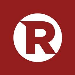 Rocket Lawyer: Legal Documents