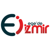 Ege'de İzmir Tv
