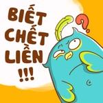 Biet Chet Lien - Hỏi Ngu