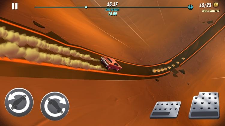 Stunt Car Extreme screenshot-0