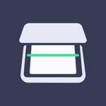 Scan Hero: Сканер документов на пк