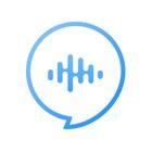 One Touch - голосовой перевод icon