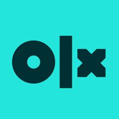 OLX | Pakistan