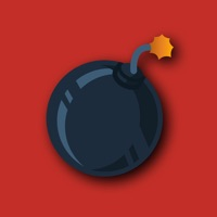 Pass the Boom Hack Resources Generator