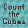 Count the Cubesアイコン