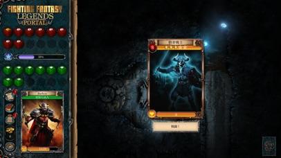 Fighting Fantasy Legends'のおすすめ画像10