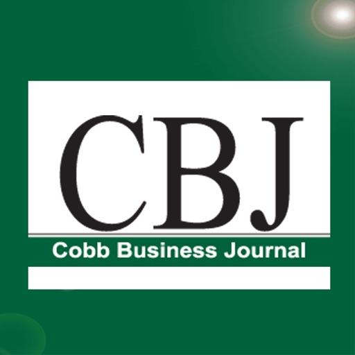 Cobb Business Journal