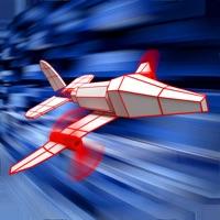 Codes for Voxel Fly VR Hack