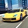 StuntX 車の運転の駐車シミュレータ-レースカー - iPhoneアプリ