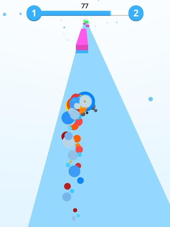 SpeedBall! screenshot 5