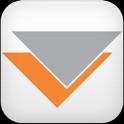 Virtues Media App - Logo