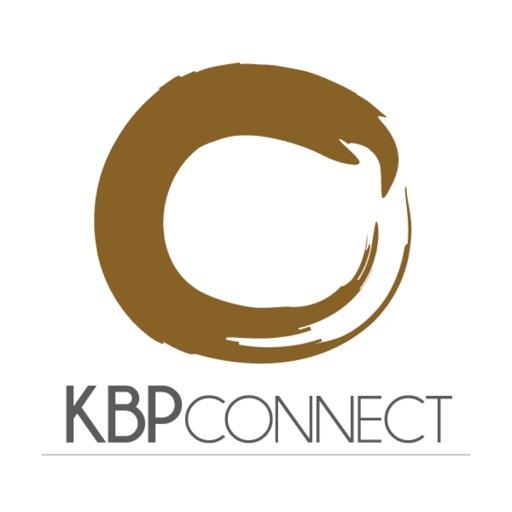 KBP Connect