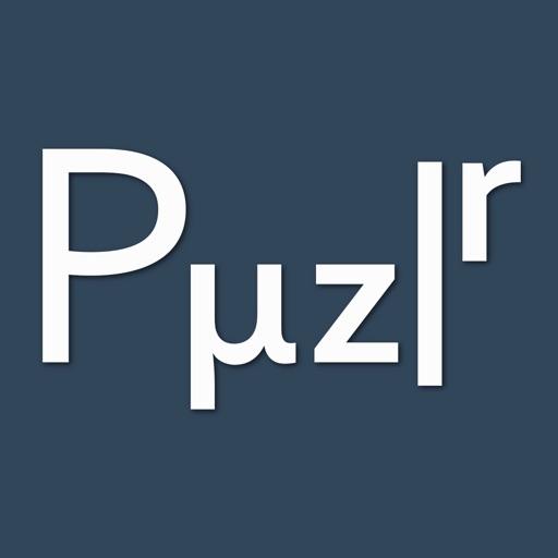 Math Puzlr