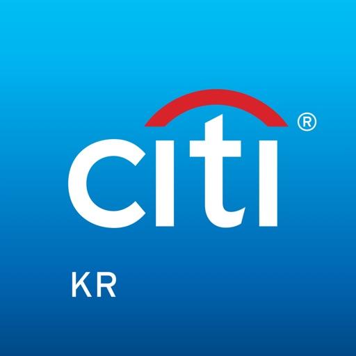 Citibank KR