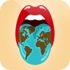 Translator with Speech - iPhoneアプリ