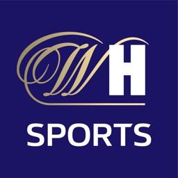 William Hill – Sports Betting